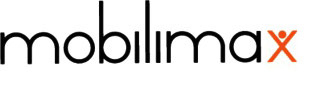 Logo-Mobilimax