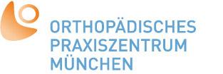 Logo-Orthopaedie-Zentrum-Muenchen