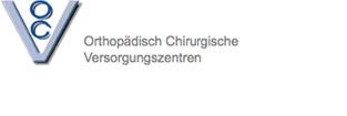 Logo-Versorgungszentrum